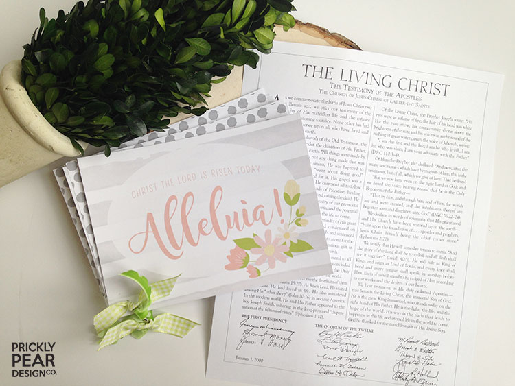 PricklyPearDesignCo-Living-Christ-Journal-Packet