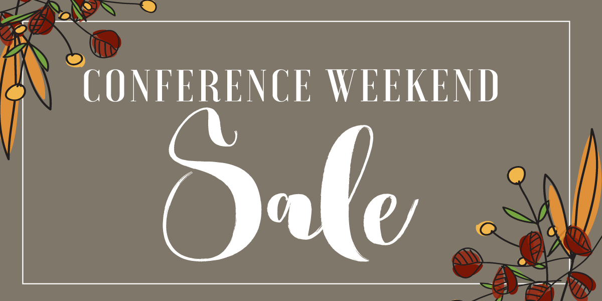 1200×600-ppdc-conf-weekend-ssale